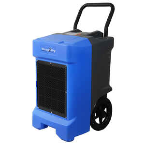 Perfect Aire  11000 sq. ft. 200 pt. Dehumidifier