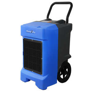 Perfect Aire  800 sq. ft. 200 pt. Dehumidifier