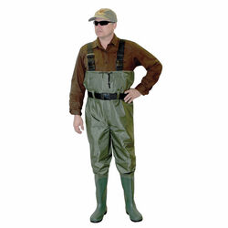 Caddis  Chest Wader  10
