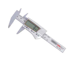 General Tools  3 in. L Digital Caliper