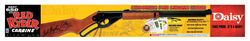 Daisy Red Ryder Shooting Kit 0.177 Caliber 350 fps 1 pk