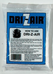 Dri-Z-Air Replacement Crystal 1 pk