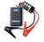 DieHard Automatic 400 amps Battery Jump Starter