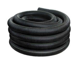 Corrugated and Drain Pipe - Ace Hardware