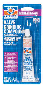 Permatex Valve Grinding Compound 1.5 oz.