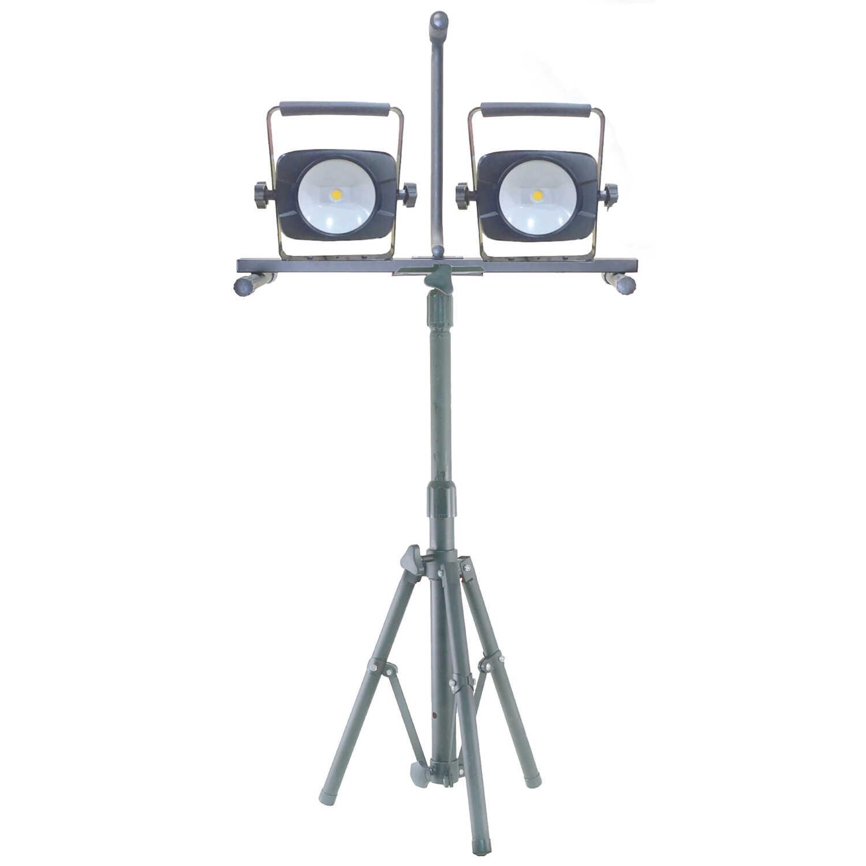 Ace 70 Watts LED Portable Work Light