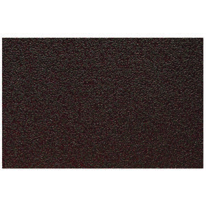 Gator  18 in. L x 12 in. W 60 Grit Silicon Carbide  Floor Sanding Sheet  1 pk