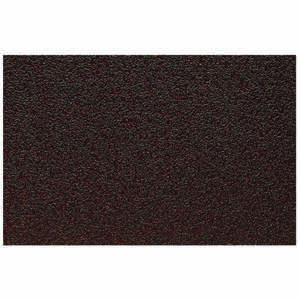 Gator  18 in. L x 12 in. W 60 Grit Coarse  Floor Sanding Sheet  1 pk Silicon Carbide
