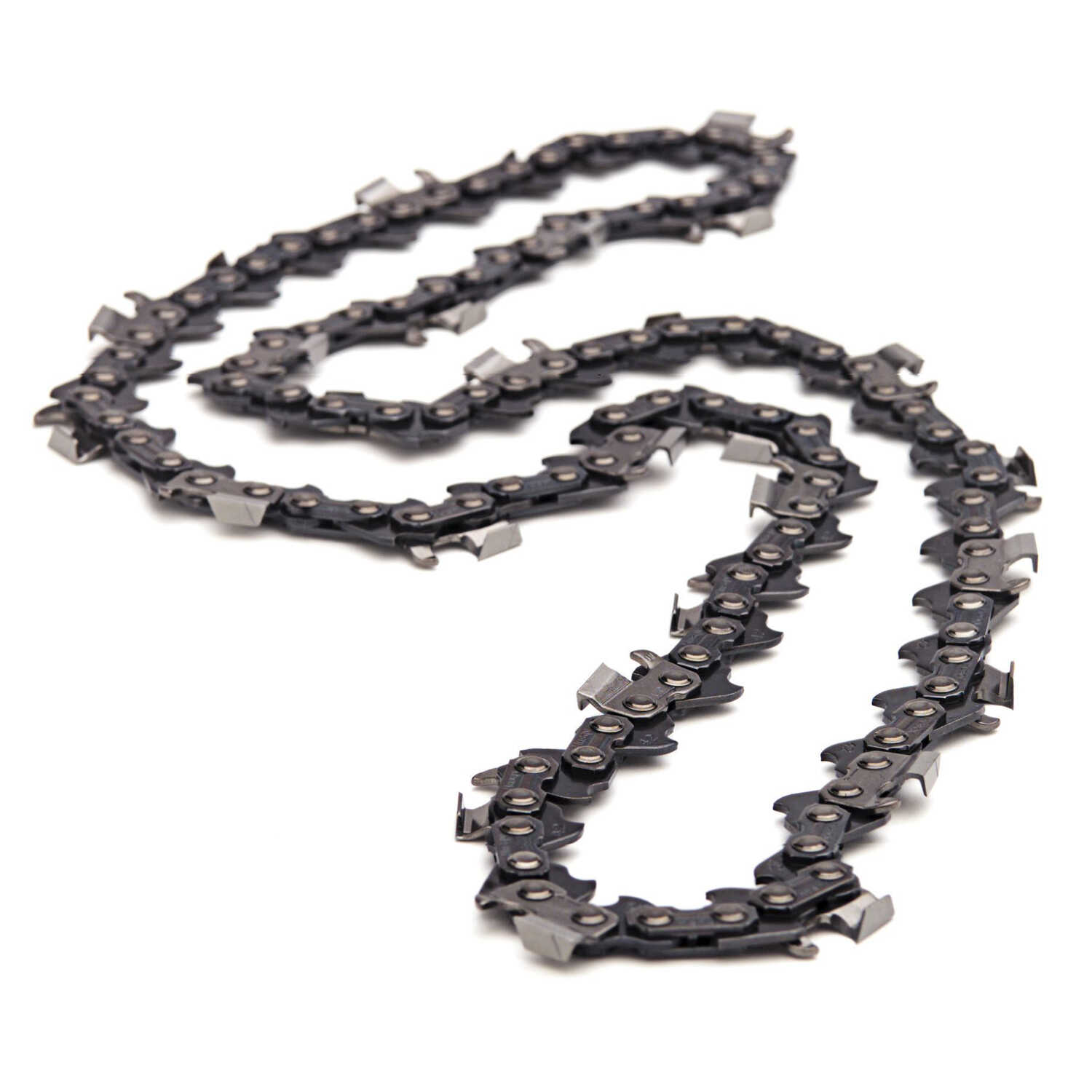 Husqvarna  20 in. 80 links Replacement Chainsaw Chain