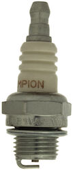 Champion Copper Plus Spark Plug CJ8