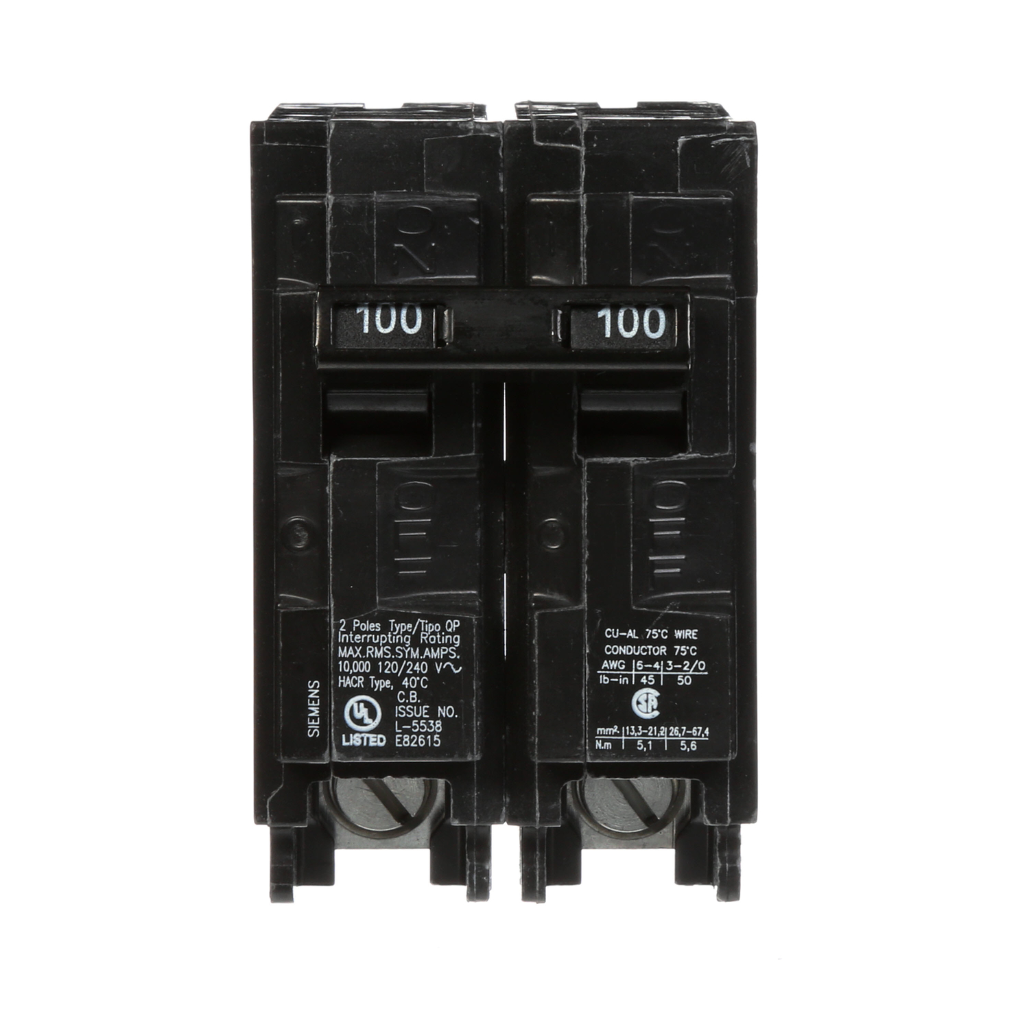Fuse Box Circuit Breaker Types Electrical Wiring Diagrams Household Electric Residential Old Boxes Blank Opening