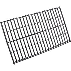 Char-Broil Pro-Sear Grill Expander Grate 21 in. L x 13.75 in. W