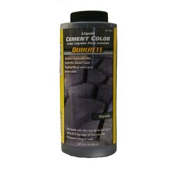 Quikrete Liquid Cement Color 10 oz.
