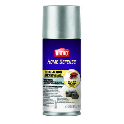 Ortho Home Defense Liquid Insect Killer 3 oz.
