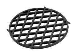 Weber  Searing Grate  11.9 in.