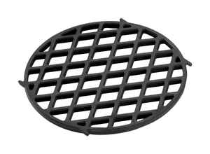 Weber  Gourmet BBQ System  Porcelain Enameled Cast Iron  Grill Searing Grate  Weber