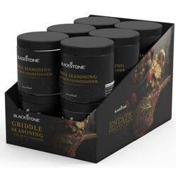 Blackstone Griddle Seasoning and Conditioner