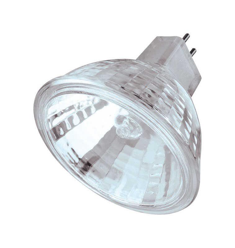 Westinghouse 20 Watts MR16 Halogen Bulb 230 Lumens White