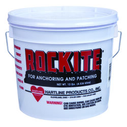 Rockite Anchoring Cement 10 lb.