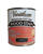 Varathane  Semi-Transparent  Coral  Oil-Based  Urethane Modified Alkyd  Wood Stain  1 qt.