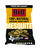 B&B  Mesquite  Wood Smoking Chips  180 cu. in.