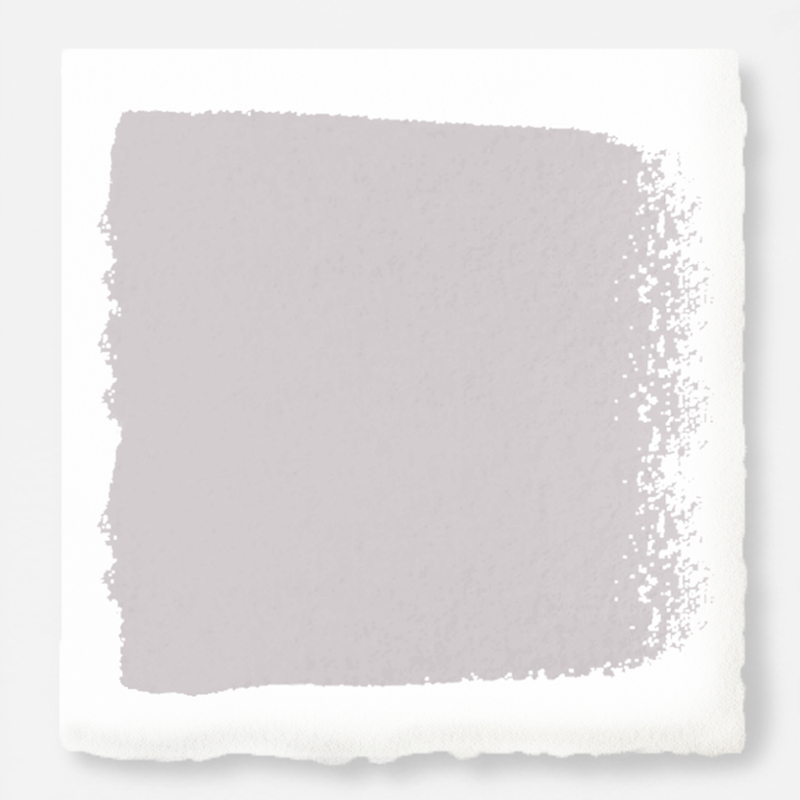 Magnolia Home  by Joanna Gaines  Satin  D  Acrylic  Paint  1 gal. In Bloom