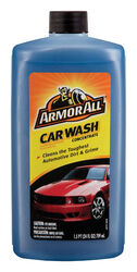 Armor All Concentrated Car Wash 24 oz.