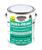 Mad Dog  Dura-Prime  Clear  Water-Based  Acrylic Latex  Bonding Primer  1 qt.