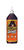 Gorilla  High Strength  Glue  Original Gorilla Glue  36 oz.