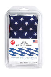 Seachoice  United States  Flag  18 in. W