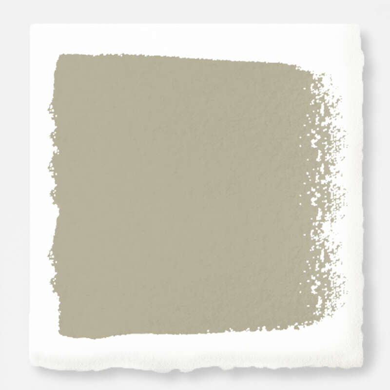 Magnolia Home by Joanna Gaines  by Joanna Gaines  Eggshell  Renewed  Medium Base  Acrylic  Paint  In