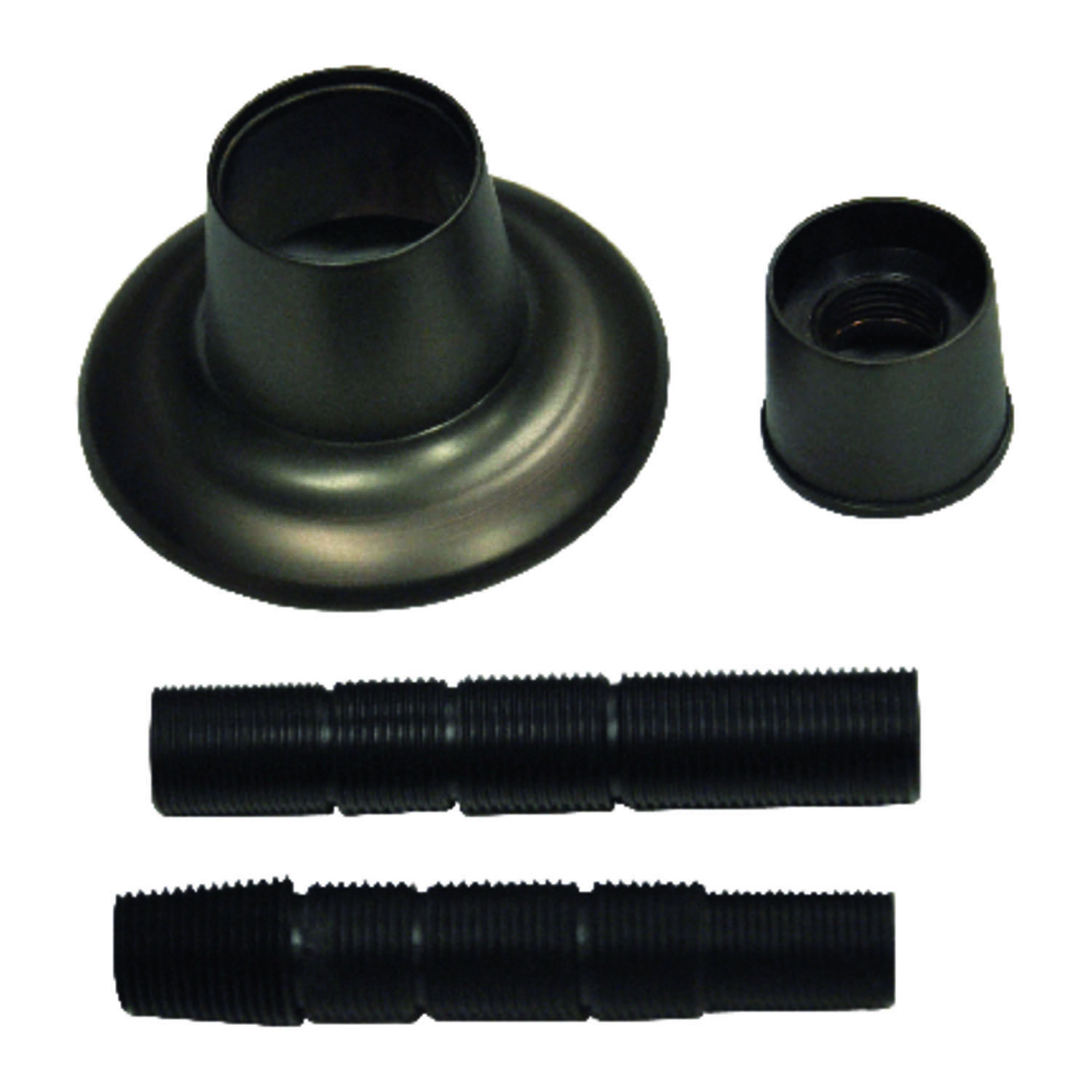 Ace  OEM  Oil Rubbed Bronze  Handle Flange