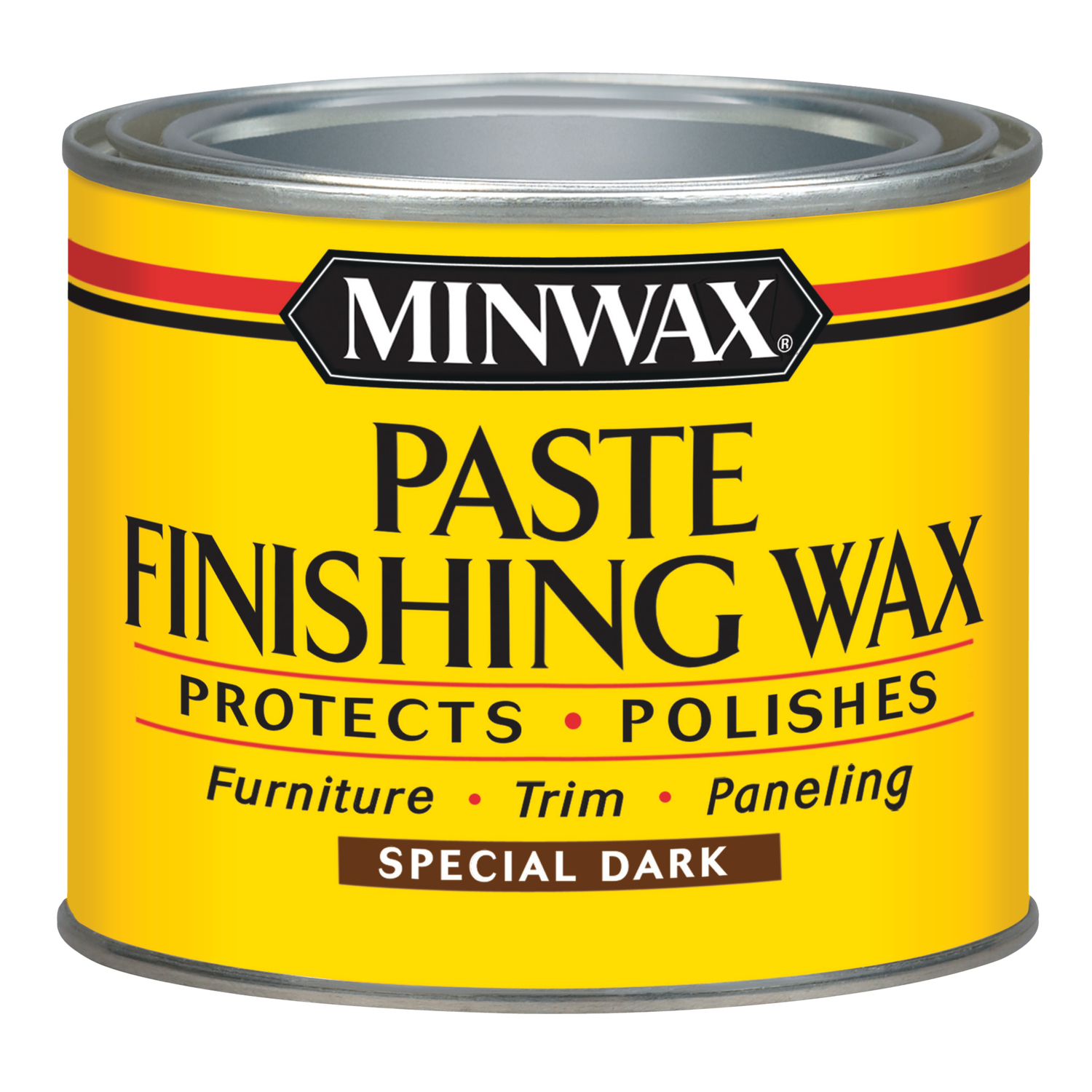 Best of List Part 2: The Best Cheap Paints for Refinishing Furniture & More 5