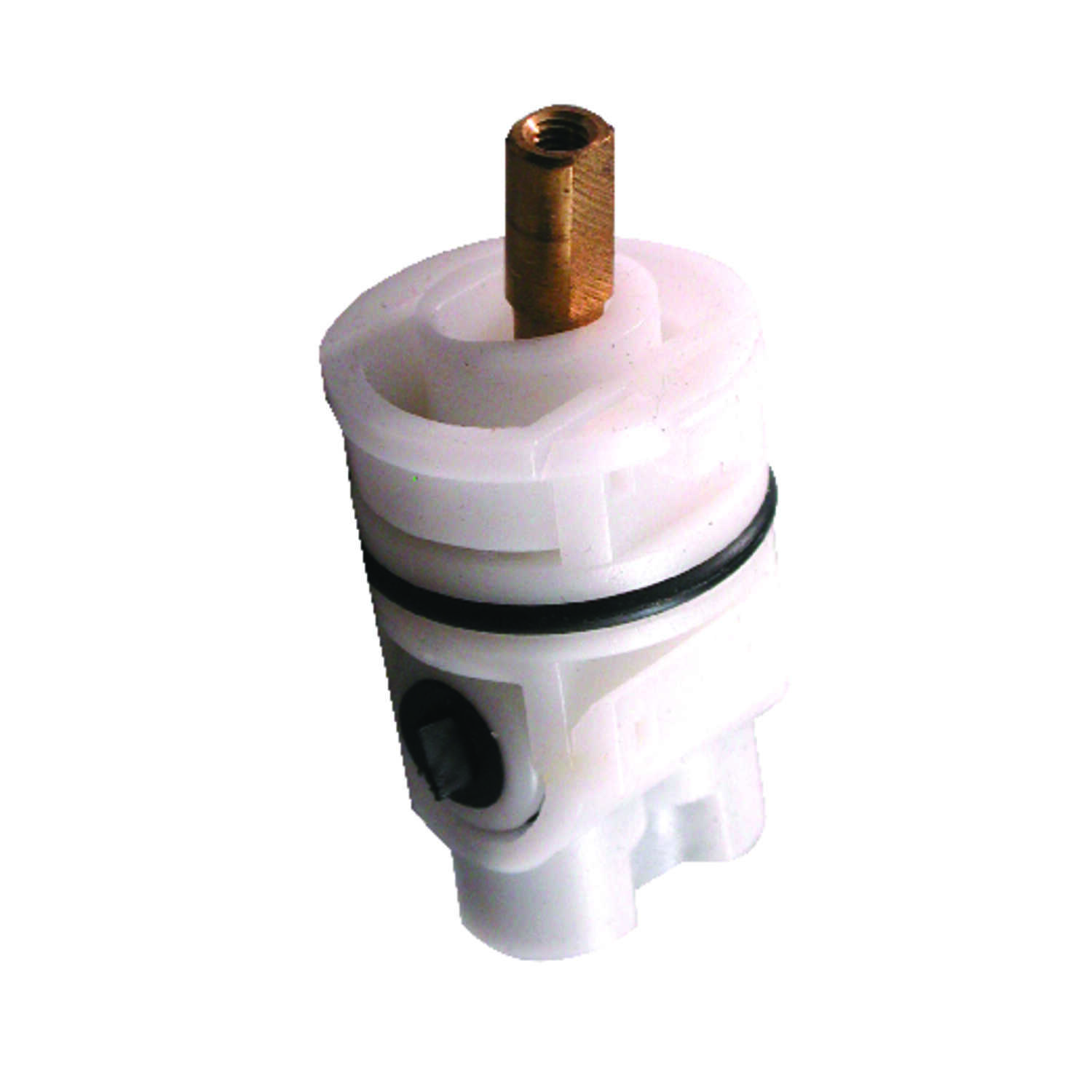 Ace Cold Ur 1 Faucet Cartridge For Milwaukee Amp Universal