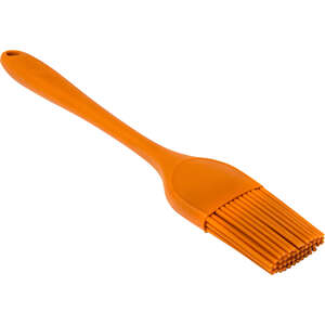 Traeger  Silicone  Grill Basting Brush