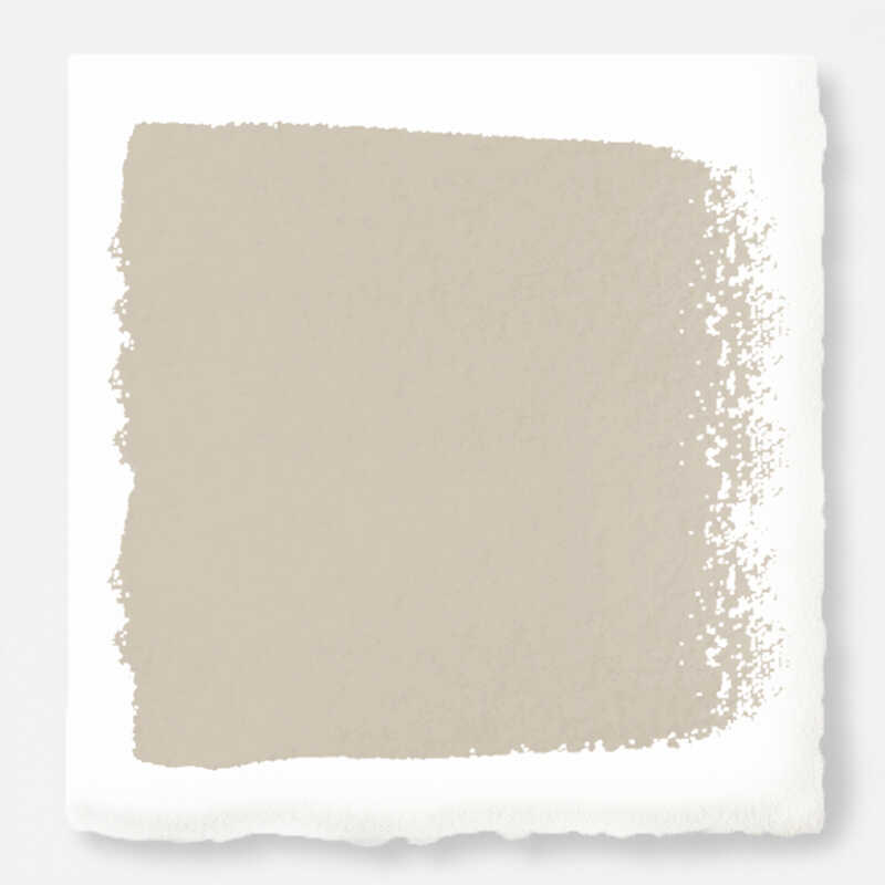 Magnolia Home  by Joanna Gaines  Eggshell  Southern Grown  Ultra White Base  Acrylic  Paint  1 gal.
