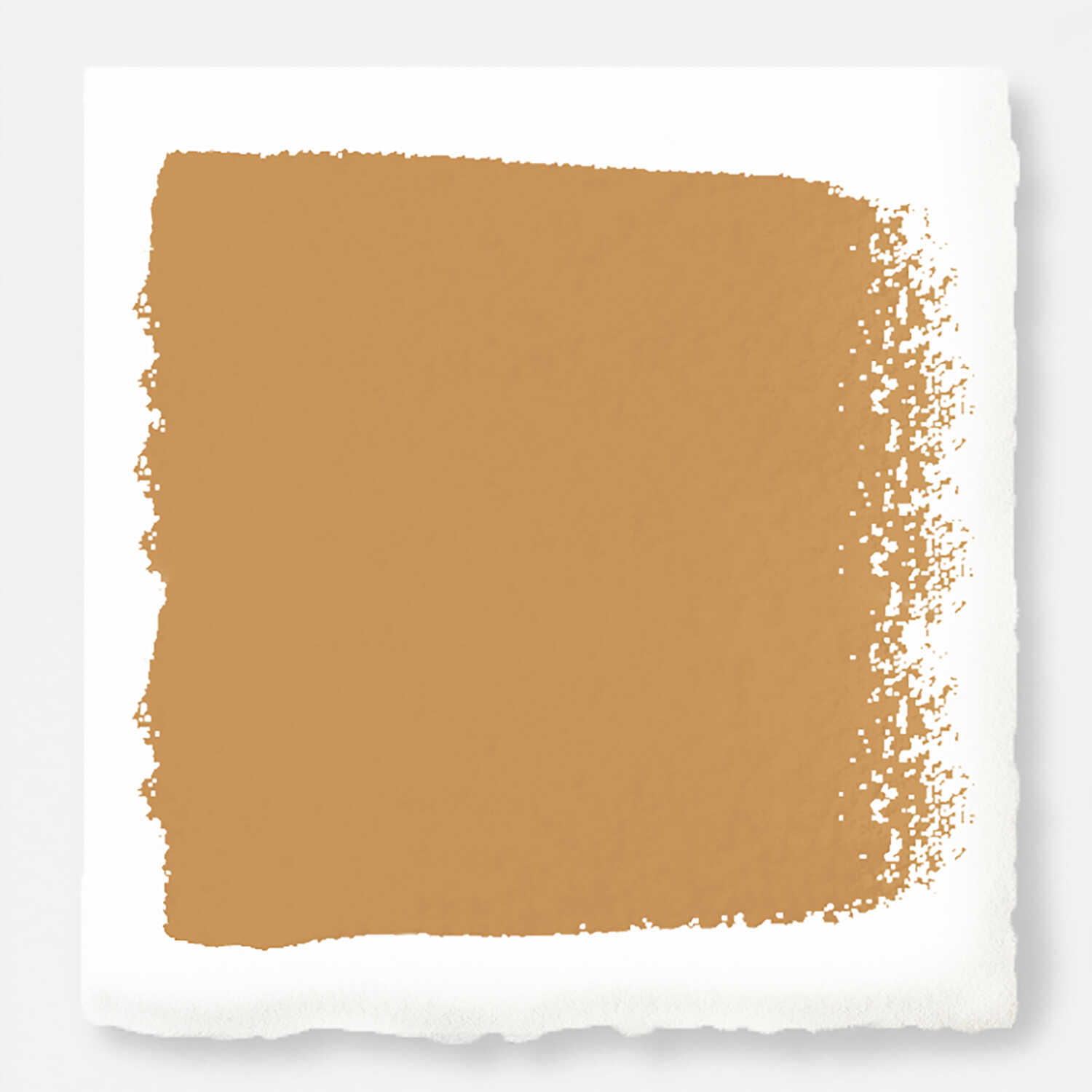 Magnolia Home  Flat  Brushed Clay  Exterior Paint and Primer  1 gal.