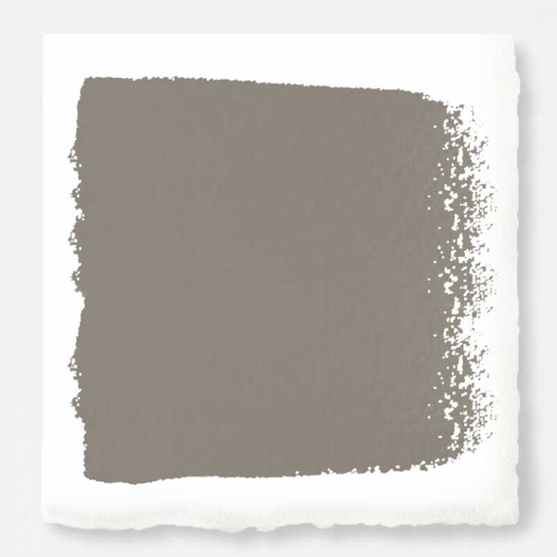 Magnolia Home  by Joanna Gaines  Eggshell  Reclaimed Wood  Paint  8 oz. Acrylic