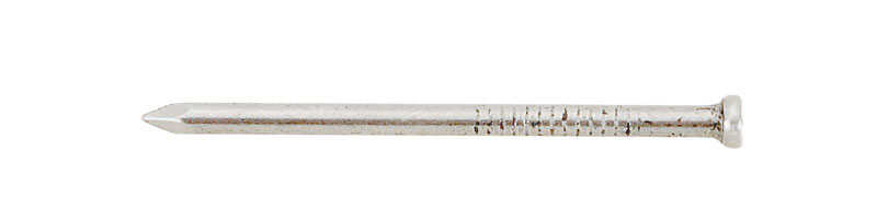 Ace  4D  1-1/2 in. L Finishing  Bright  Steel  Nail  Smooth Shank  Countersunk  5 lb.