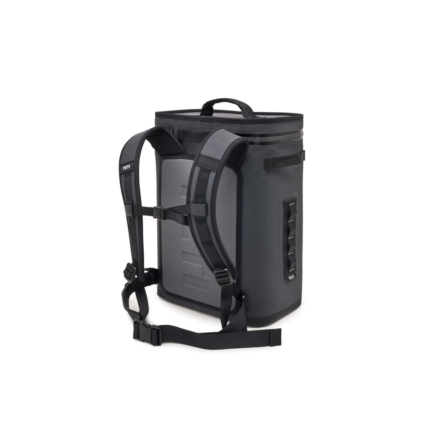 YETI  Hopper BackFlip 24  Cooler Bag  Charcoal