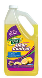 Camco  TST  Gray Water Odor Control  1 pk