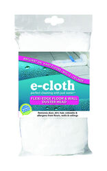 E-Cloth  Microfiber  Duster Refill  17.5 in. W 1 pk