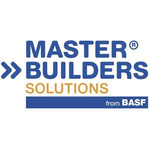 BASF MasterSeal NP 1 Black Elastomeric Polyurethane Sealant