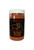Cowtown  Kansas City  BBQ  Seasoning Rub  30.4 oz.