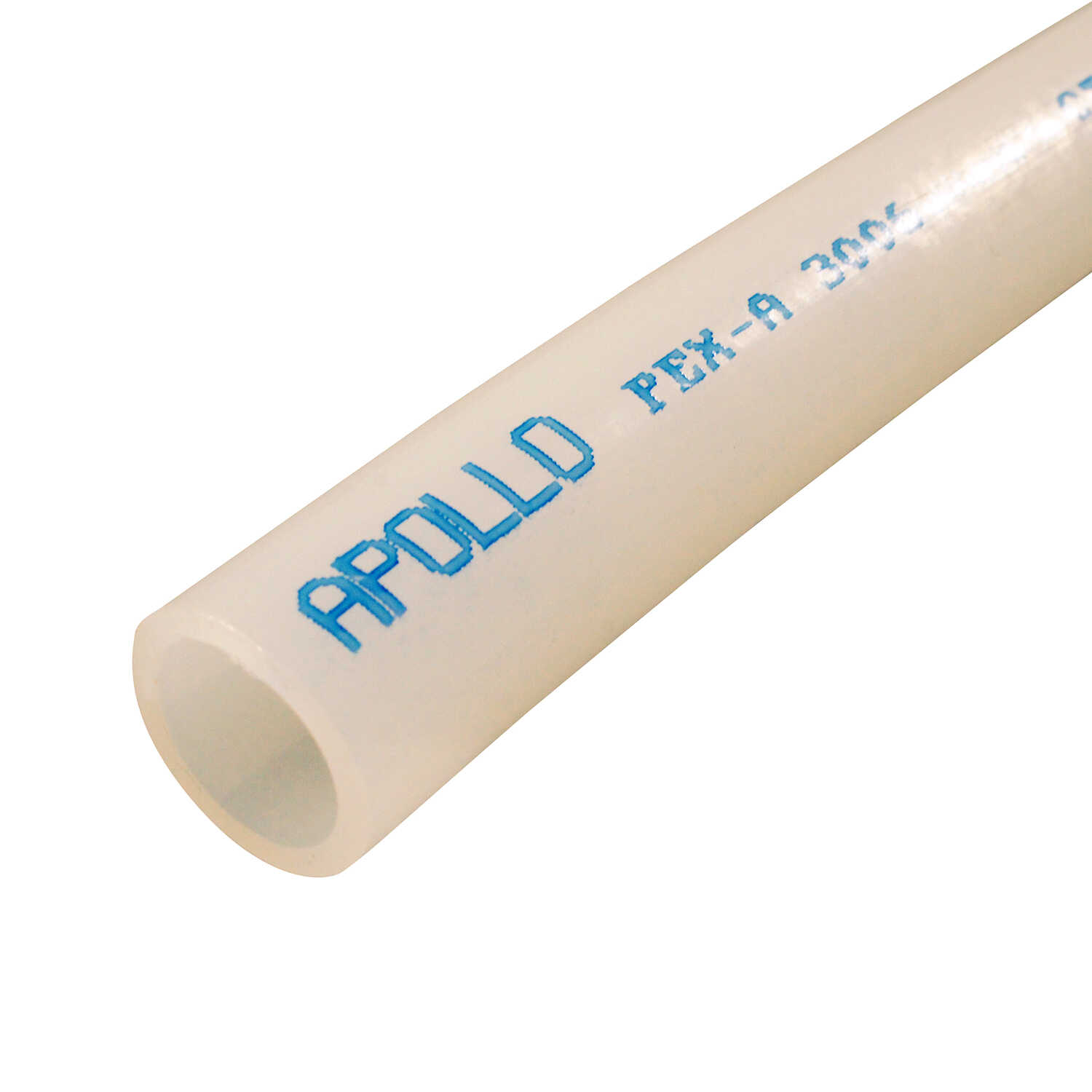 Apollo  PEX A  300 ft. L PEX  Pipe