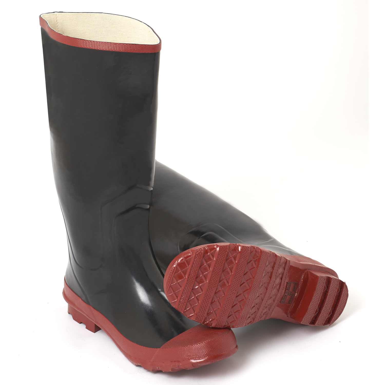 Wire Nut Boots - WIRE Center •