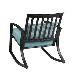 Living Accents  3 pc. Bistro Set