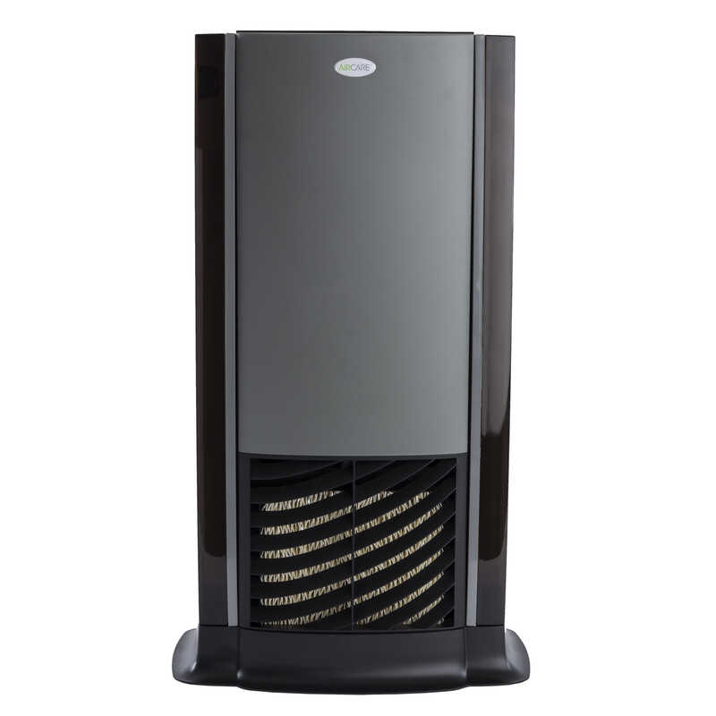 AirCare  1200 sq. ft. Digital  Humidifier  2 gal.