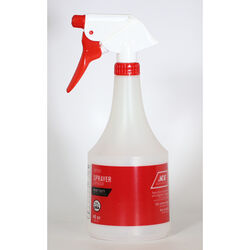 Ace  40 oz. Professional Sprayer