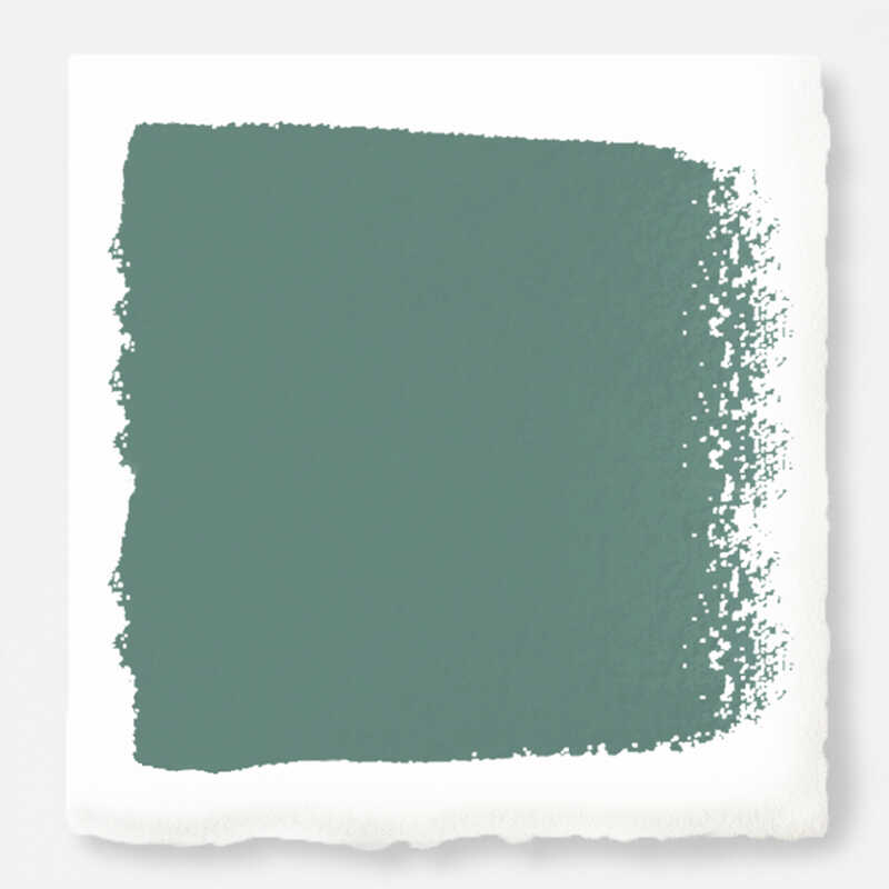 Magnolia Home  by Joanna Gaines  Satin  Spontaneous  Acrylic  Paint  1 gal.